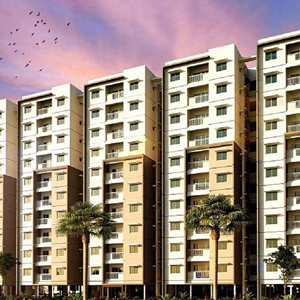 L&T Rejuve 360 Apartments Mulund