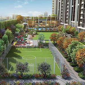 apartments for sale in Mulund