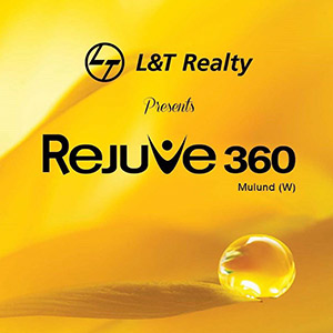 apartments for sale in rejuve 360